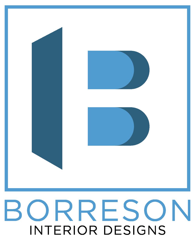 Borreson-Logo